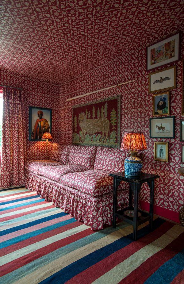 Soane-Britain-marketing-a-home-decor-business