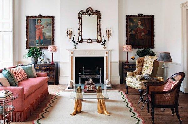 Salvesen-Graham-marketing-a-home-decor-business