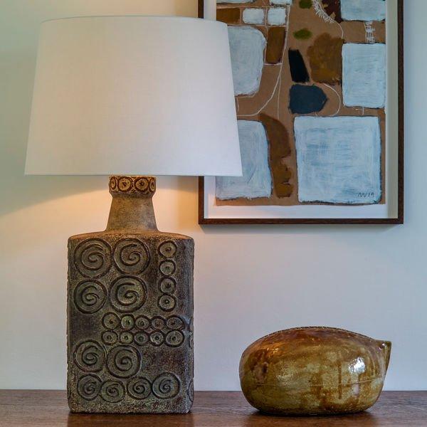 Vaughan-designs-marketing-a-home-decor-business