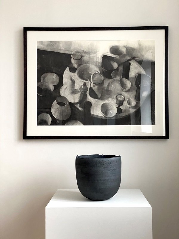 155a-gallery-sculpture
