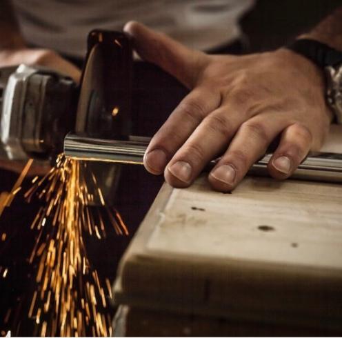 antiquum-furniture-makers