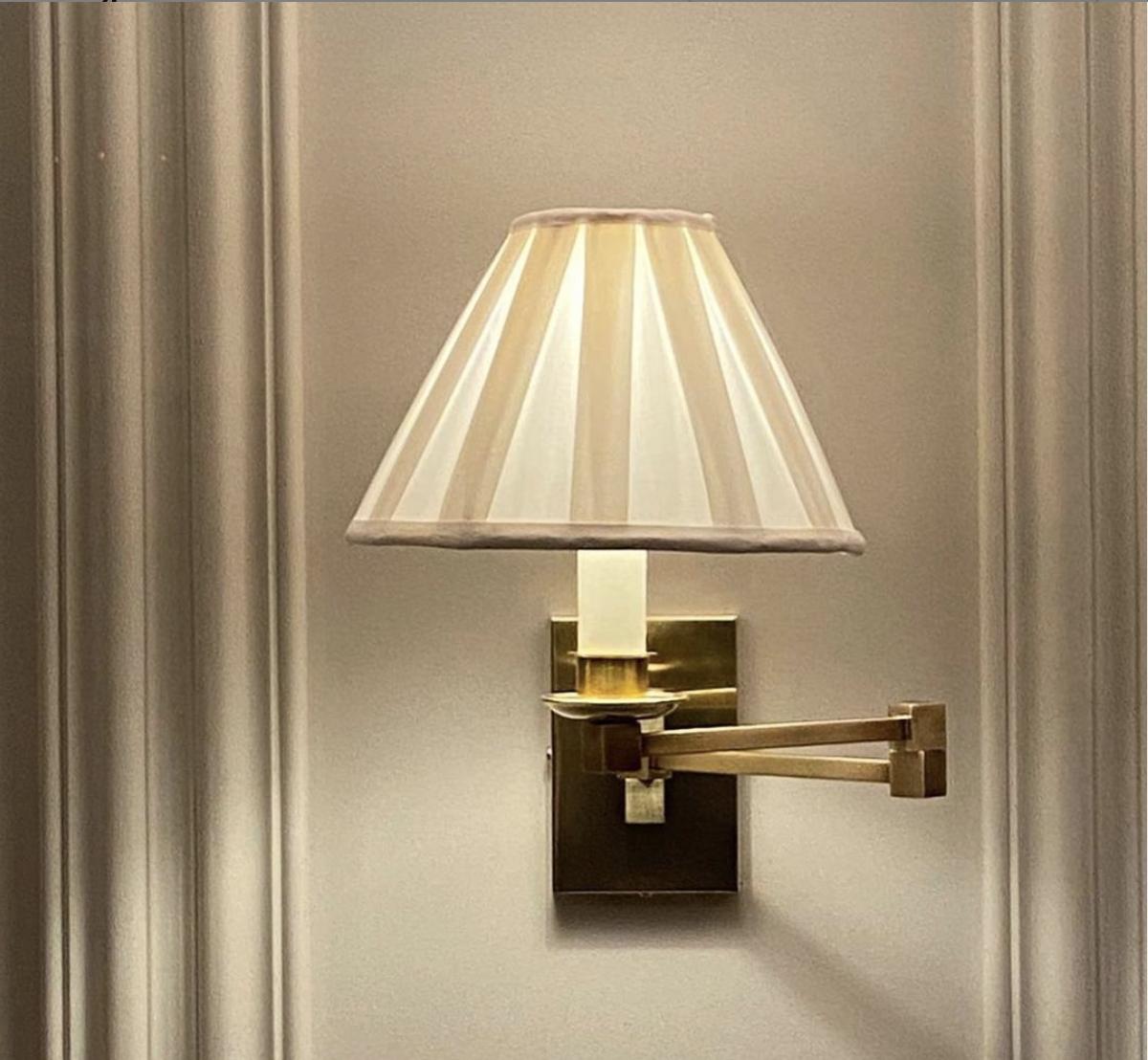 Aveoca-london-traditonal-lighting
