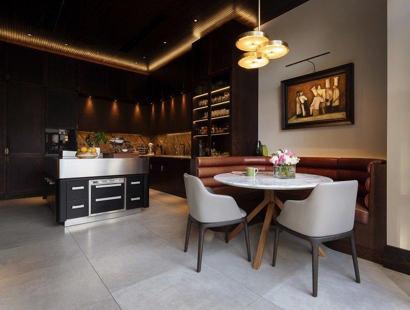 Private-Residence-London-Rosedale-Design
