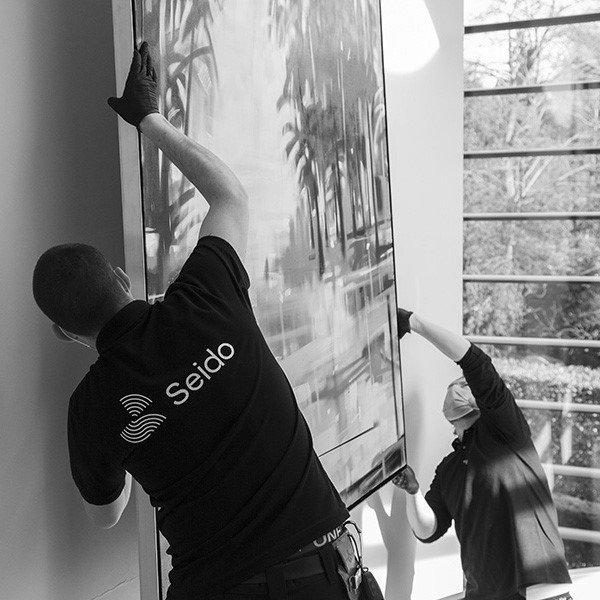 seido-art-services-artwork-installation
