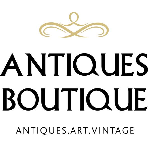 Antiques-Boutique-Vintage-Art-Antiques.