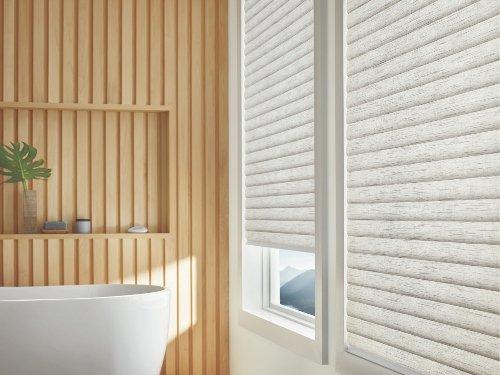 Luxaflex-shutters-awnings