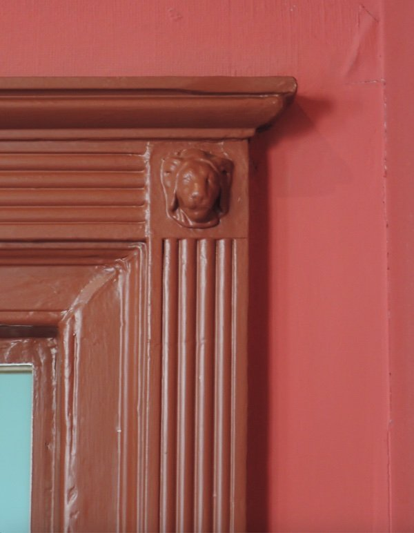 Atkey-and-company-image-4-restoring-period-property-doors-and-interior-joinery