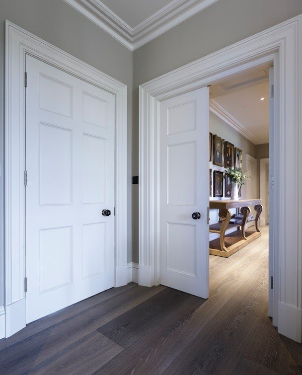 Atkey-and-Company-image-2-restoring-a-period-property-doors-and-interior-joinery
