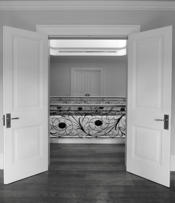 Atkey-and-Company-image-3-restoring-a-period-property-doors-and-interior-joinery