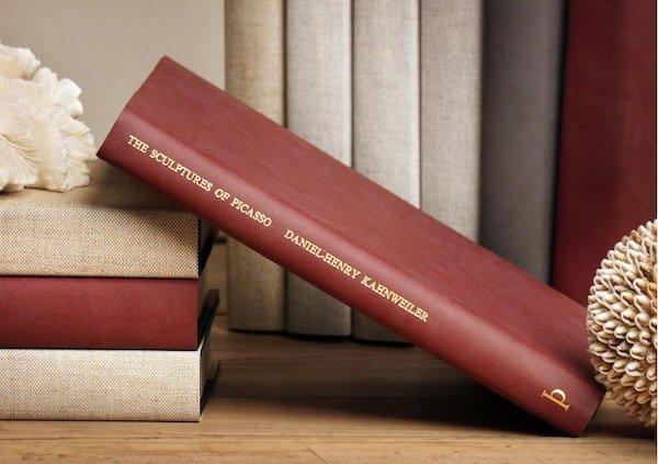 books-by-metre