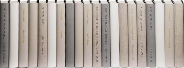decorating-with-books-books-by-metre