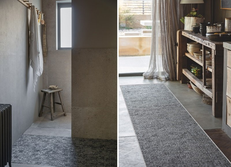 Alternative-Flooring-Anywhere-Shadow-Dark