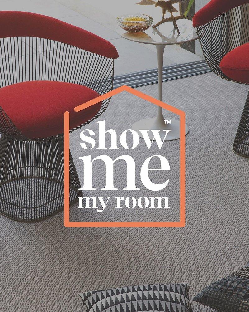 Alternative-Flooring-Show-Me-My-Room
