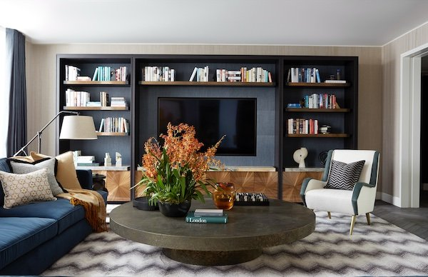 decorating-with-books-ultimate-library