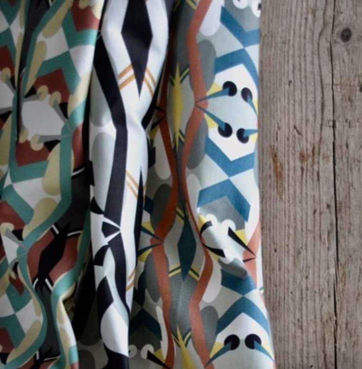 Petronella-Linens-tickings-fabrics