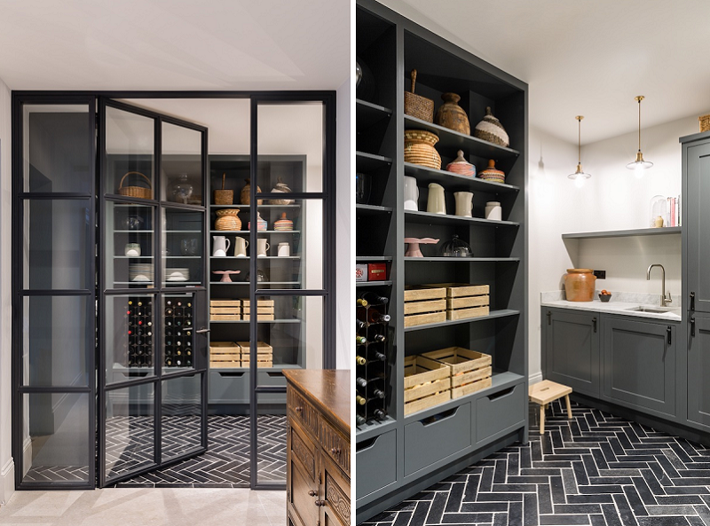 mowlem-and-co-pantry