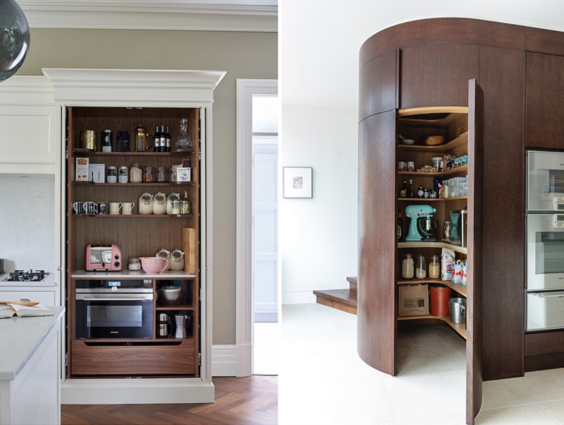 mowlem-and-co-kitchen-pantry