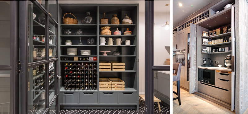 mowlen-and-co-pantry-ideas