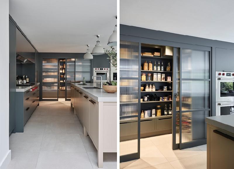 mowlen-and-co-pantry-doors