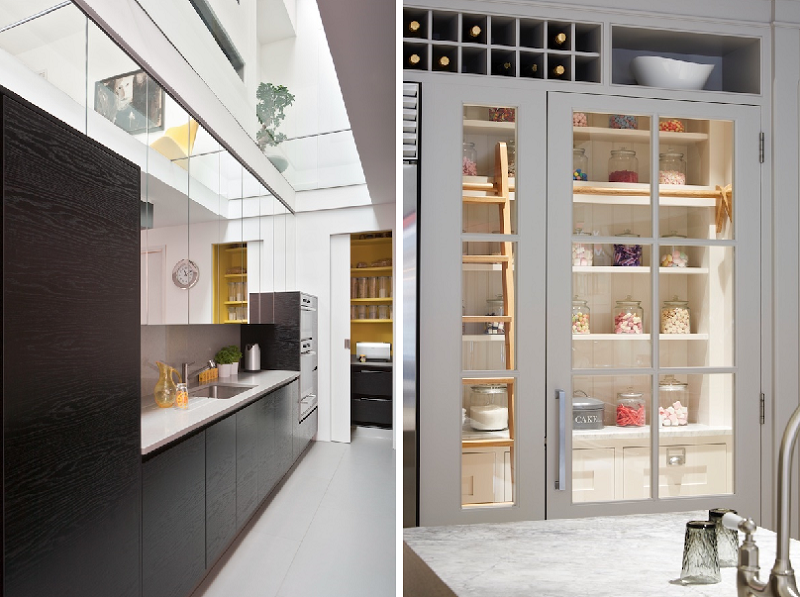 mowlen-and-co-pantry-inspiration