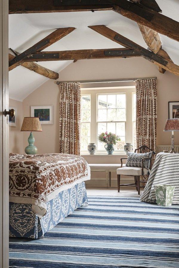 penny morrison bedroom design