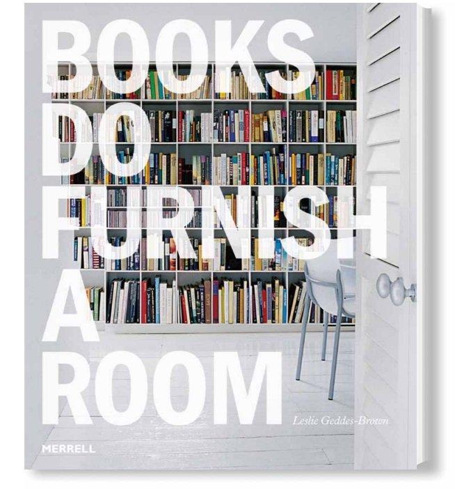 books-do-furnish-a-room