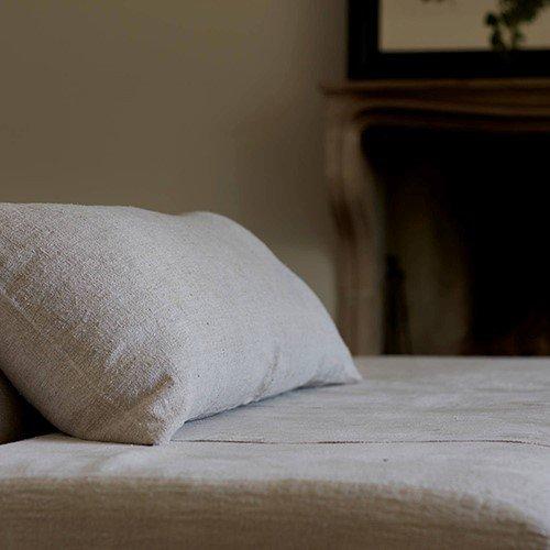 AU Bespoke_vintage furniture and fabrics