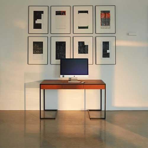 Tom Faulkner Albany-desk
