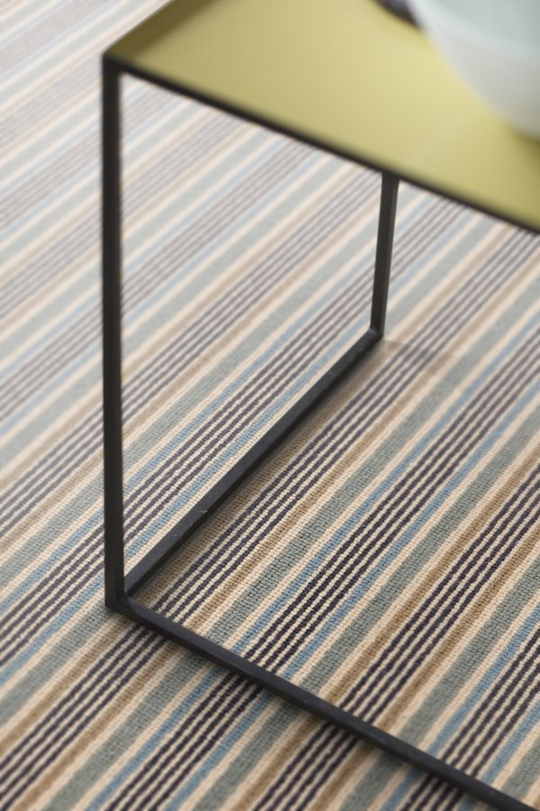 Alternative Flooring Margo_Selby_Surf_Stripe_Viking