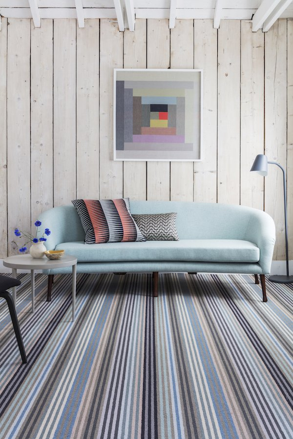 Alternative_Flooring_Margo Selby Stripes Surf