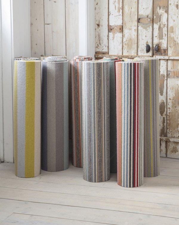 Alternative_flooring_winchelsea_carpet_rolls copy