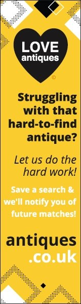 Antiques.co.uk