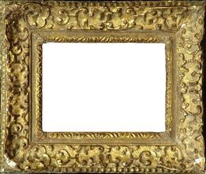 frame from Bourlet
