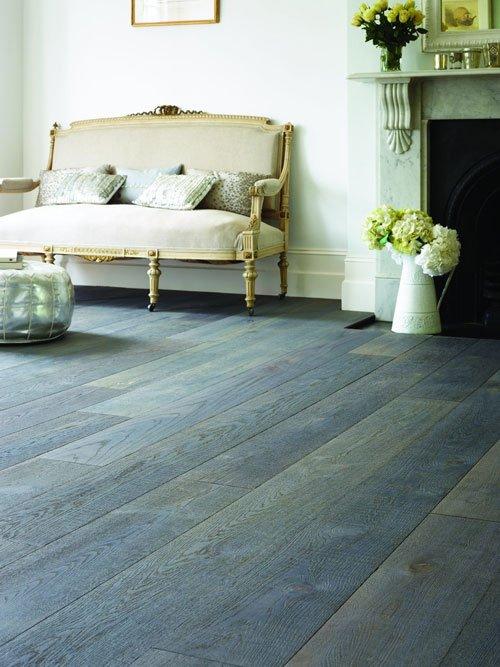 Blakeney wood floor by Broadleaf