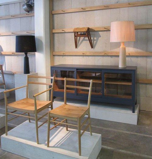 Pinch Design at Clerkenwell Design Week