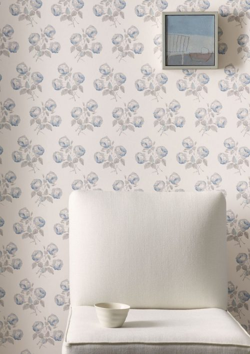 Colefax-and-Fowler-Wallpaper