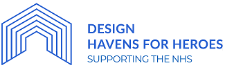Design Havens For Heros