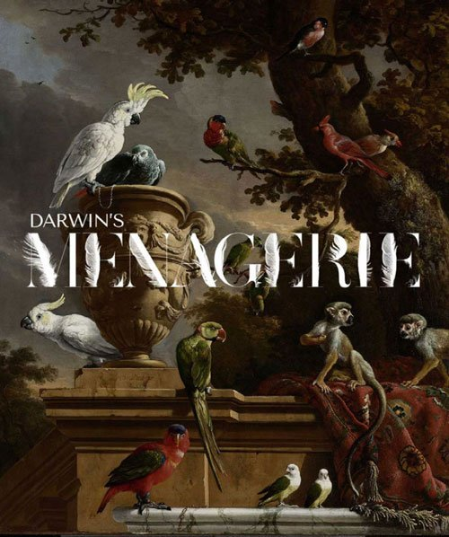 Darwin's Menagerie