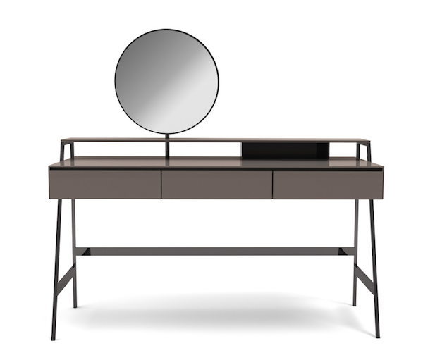 Dressing Table_Domain