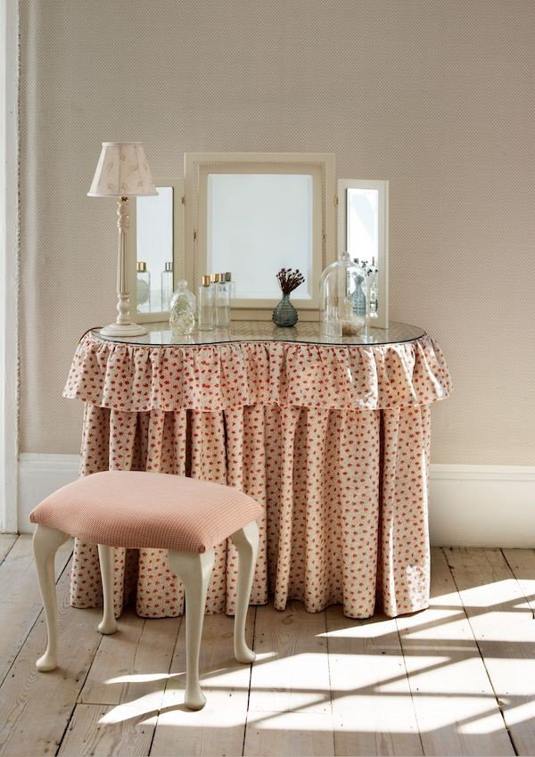 Dressing Tables_Dormy House