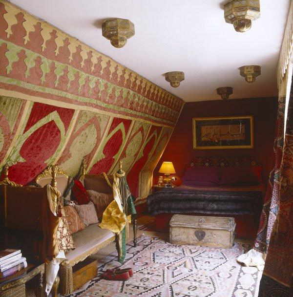 The-Interior-Archive/Amin-Jaffer