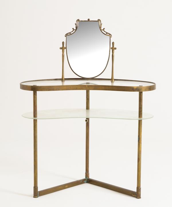 Dressing Tables_Fiona McDonald Vintage