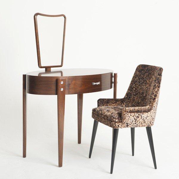Dressing Tables_Fiona McDonald
