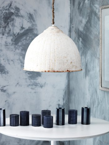 lighting and accessories from French Connection