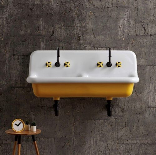 Holloways of Ludlow_bathroom accessories