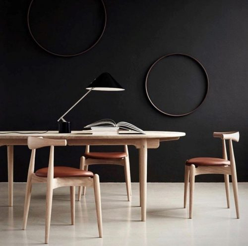 Holloways-of-Ludlow_contemporary_furniture