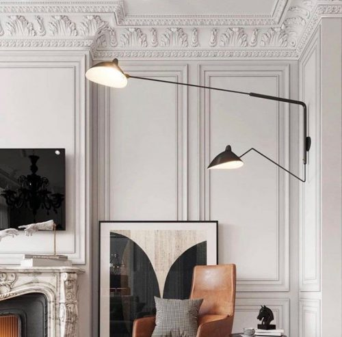 Holloways of Ludlow_contemporary_lighting