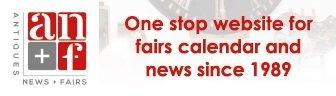 Antiques News Fair