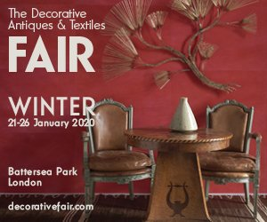 Decorative Fair 300 x 250