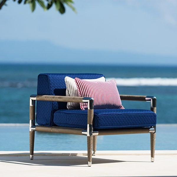 Indian Ocean Garden and Terrace Furniture